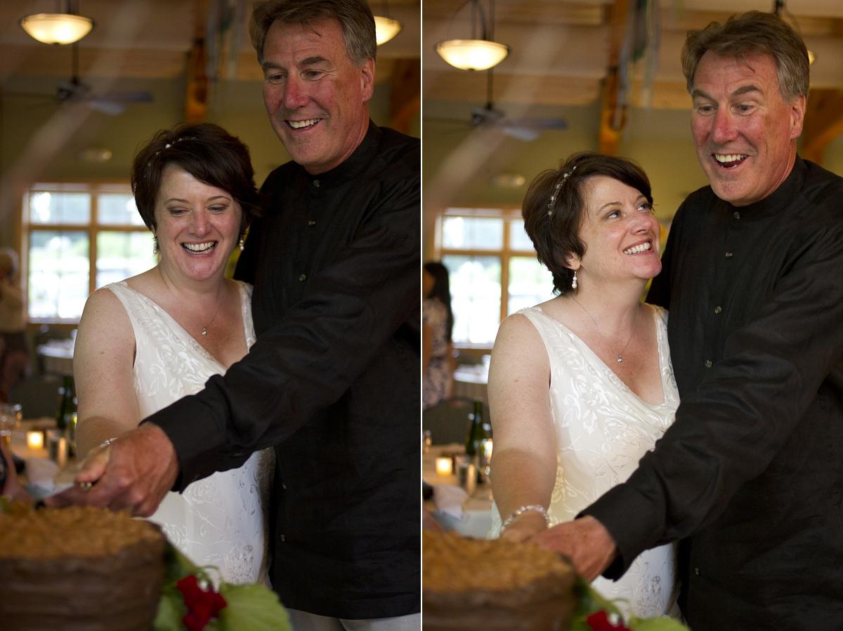 Floyd-EcoVillage-Wedding-Photos-_0014.jpg