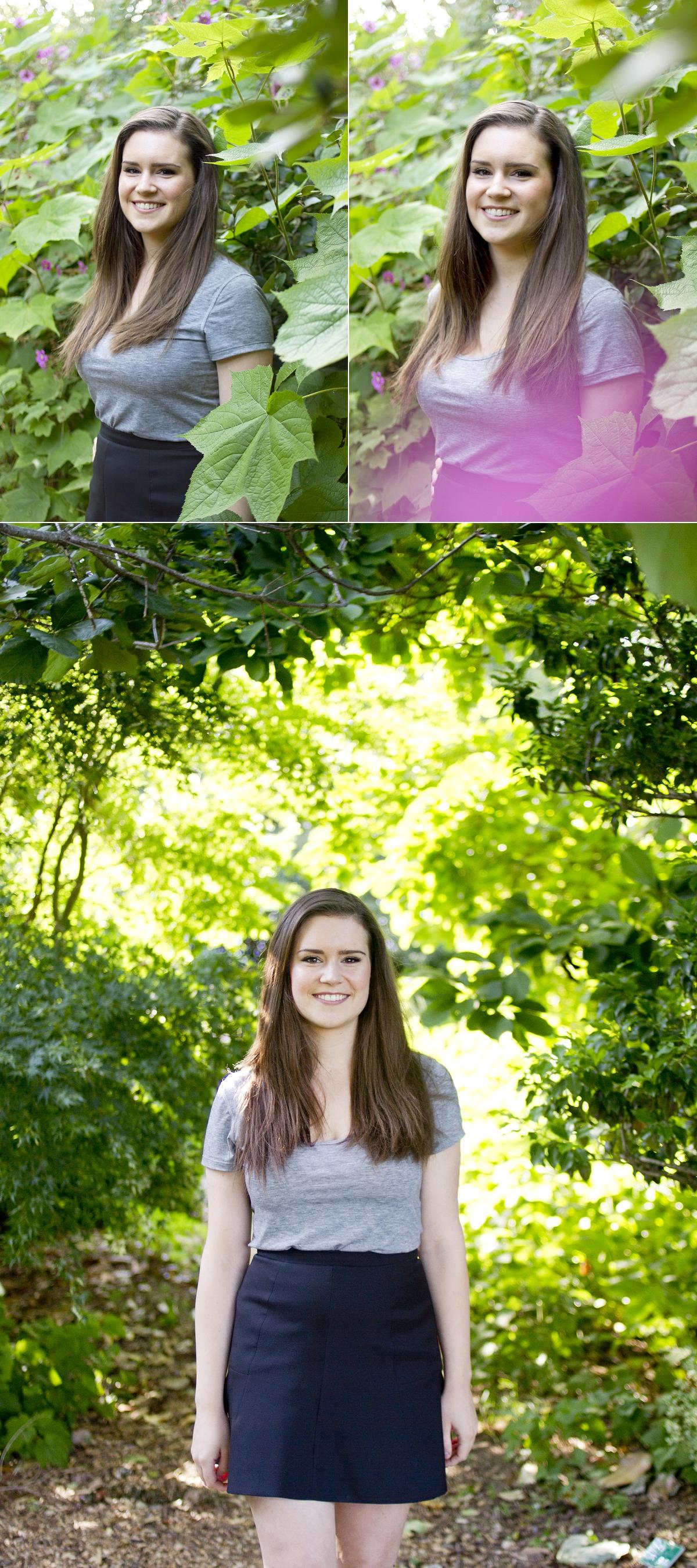 Virginia-Tech-Senior-Photos-Blacksburg-_0004.jpg