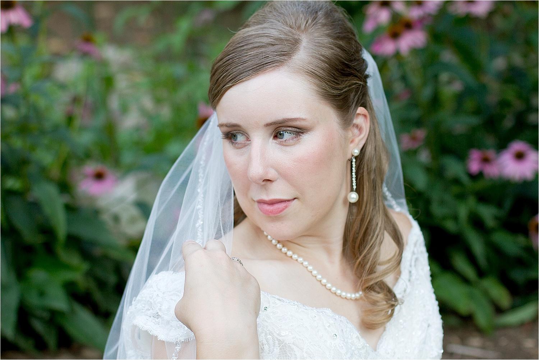Virginia-Tech-Bridal-Portraits-Blacksburg-Wedding-Photographer-0008.jpg