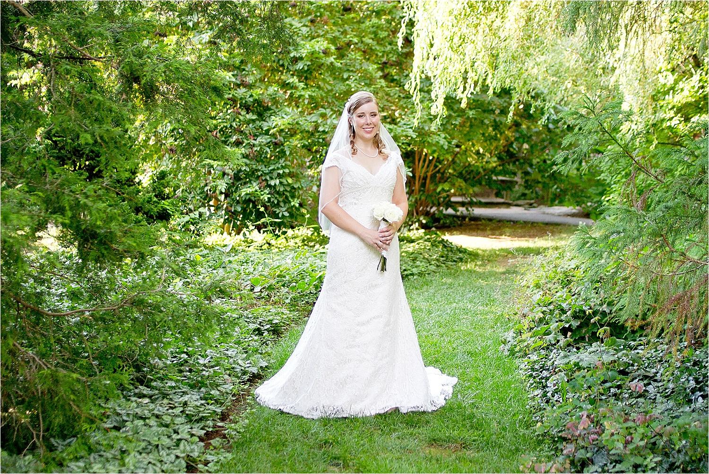 Virginia-Tech-Bridal-Portraits-Blacksburg-Wedding-Photographer-0007.jpg
