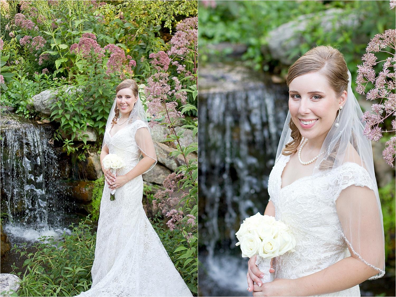Virginia-Tech-Bridal-Portraits-Blacksburg-Wedding-Photographer-0009.jpg