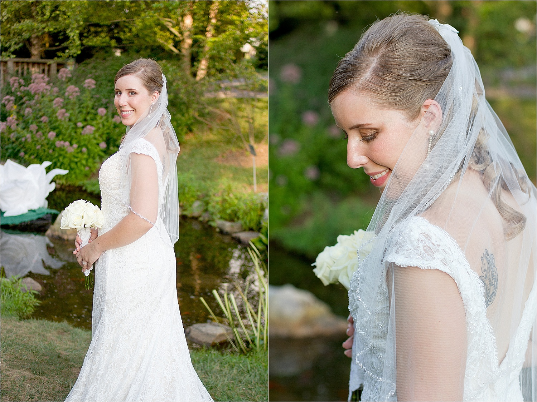 Virginia-Tech-Bridal-Portraits-Blacksburg-Wedding-Photographer-0010.jpg