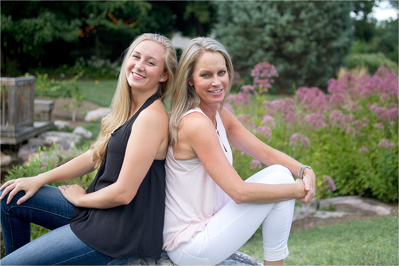 Blacksburg-Mother-Daughter-Portraits-at-Virginia-Tech-0001.jpg
