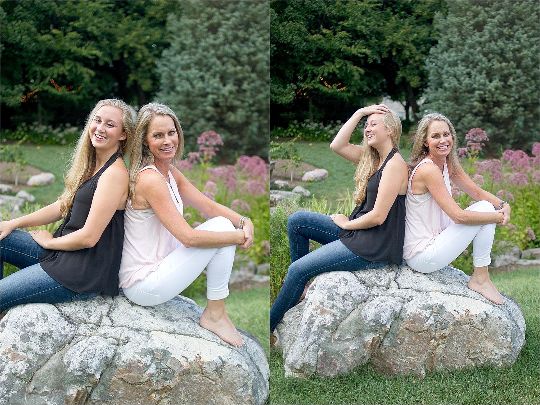 Blacksburg-Mother-Daughter-Portraits-at-Virginia-Tech-0002.jpg