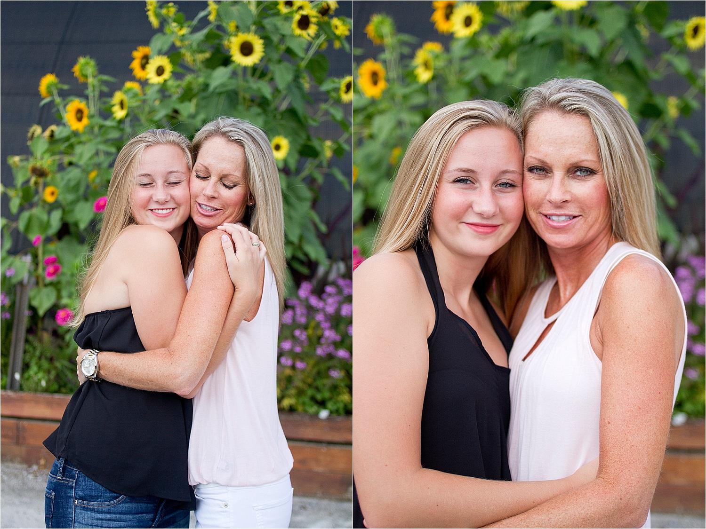 Blacksburg-Mother-Daughter-Portraits-at-Virginia-Tech-0015.jpg