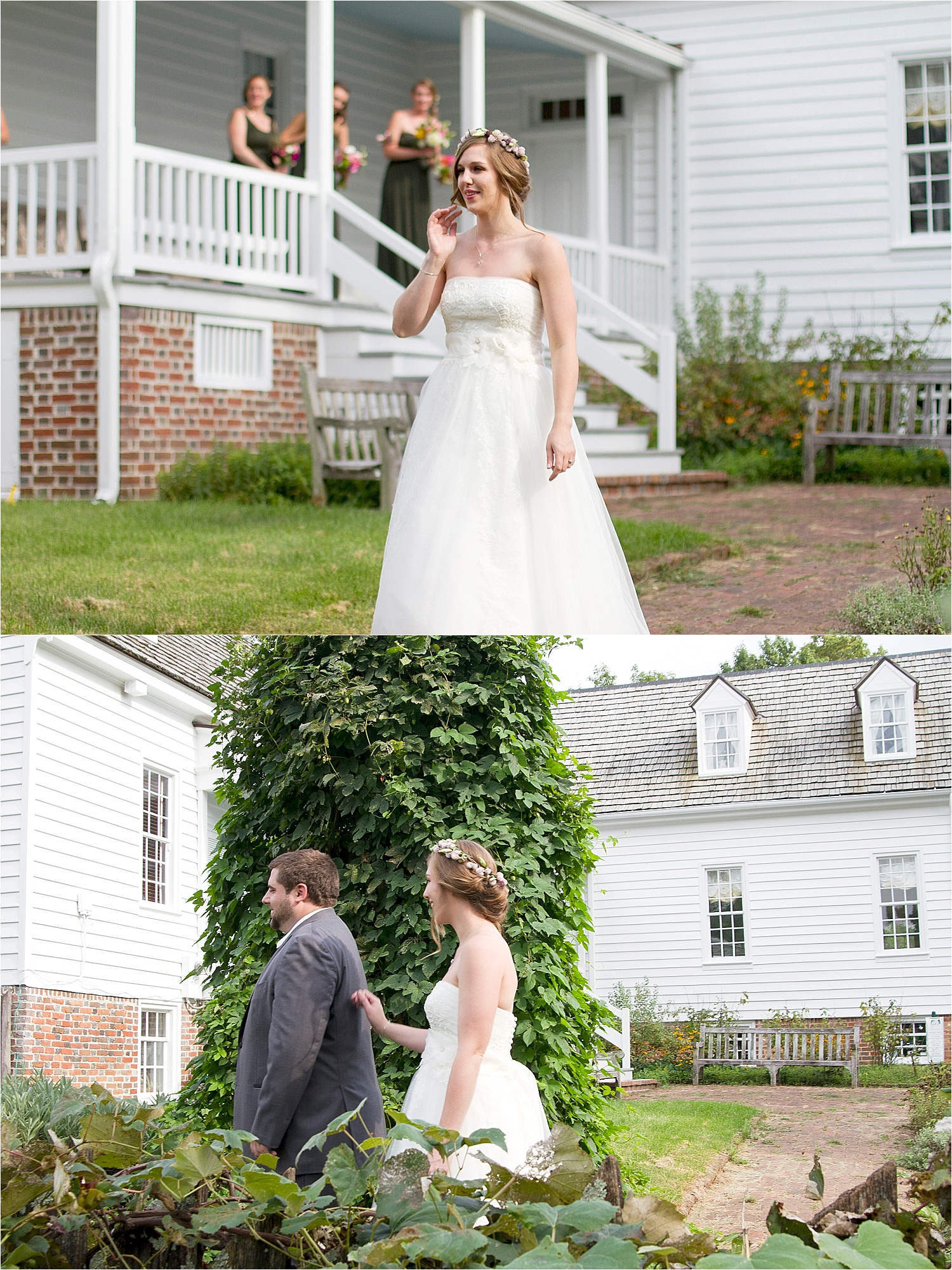 Virginia-Tech-Smithfield-Plantation-Wedding-Photos-_0006.jpg