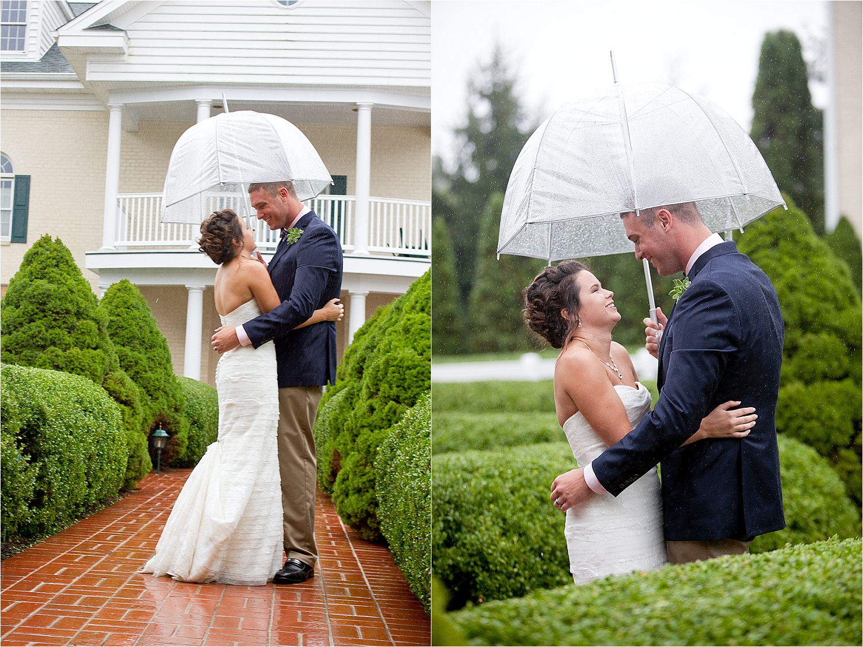 Kindell And Patric S Wedding At Owl Hollow Farm In Floyd Virginia Holly Cromer Fine Art Photographer