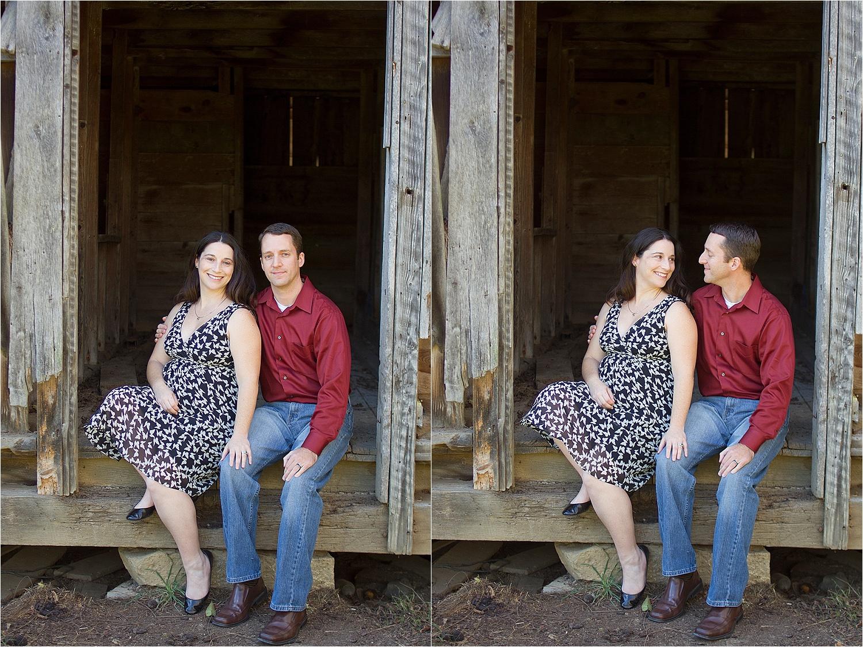 Blacksburg-Maternity-Photos-Portrait-Photographer-_0001.jpg