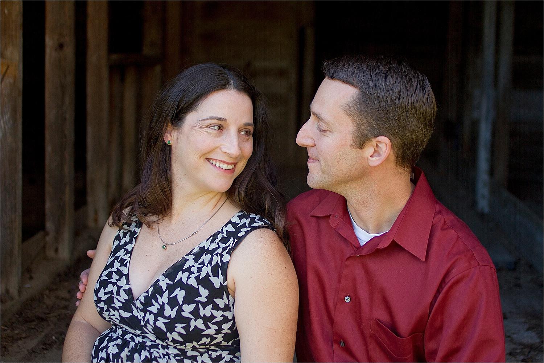 Blacksburg-Maternity-Photos-Portrait-Photographer-_0002.jpg