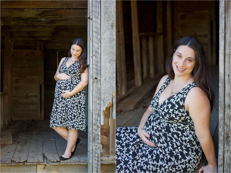 Blacksburg-Maternity-Photos-Portrait-Photographer-_0003.jpg