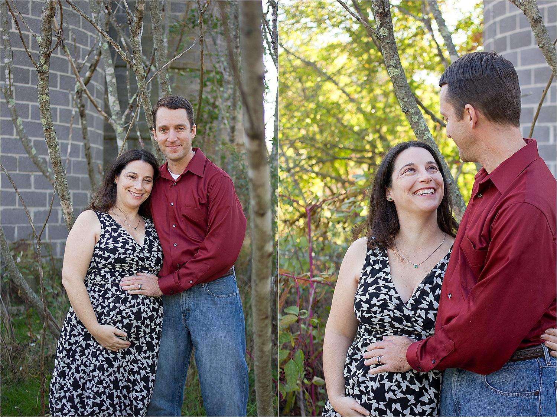 Blacksburg-Maternity-Photos-Portrait-Photographer-_0004.jpg