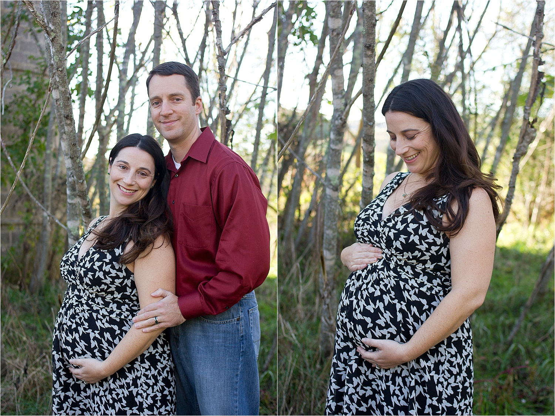 Blacksburg-Maternity-Photos-Portrait-Photographer-_0005.jpg