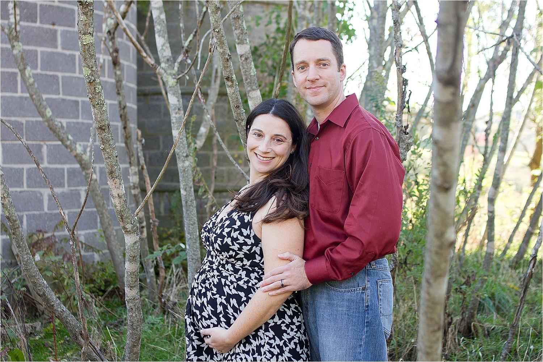 Blacksburg-Maternity-Photos-Portrait-Photographer-_0006.jpg