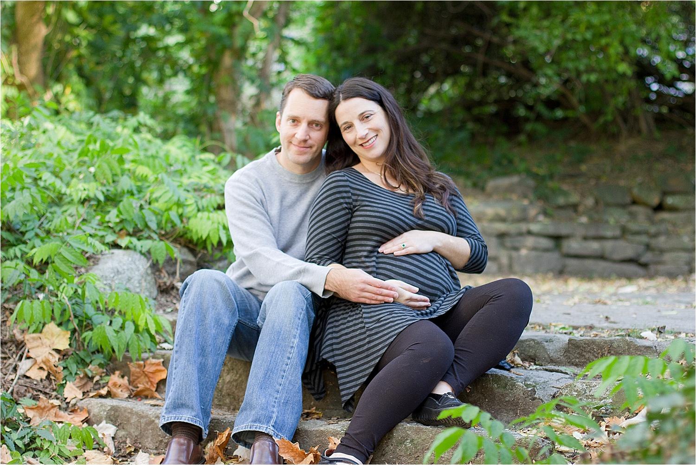 Blacksburg-Maternity-Photos-Portrait-Photographer-_0007.jpg