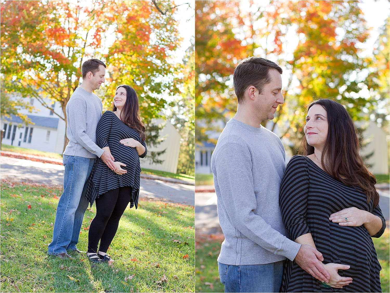 Blacksburg-Maternity-Photos-Portrait-Photographer-_0008.jpg