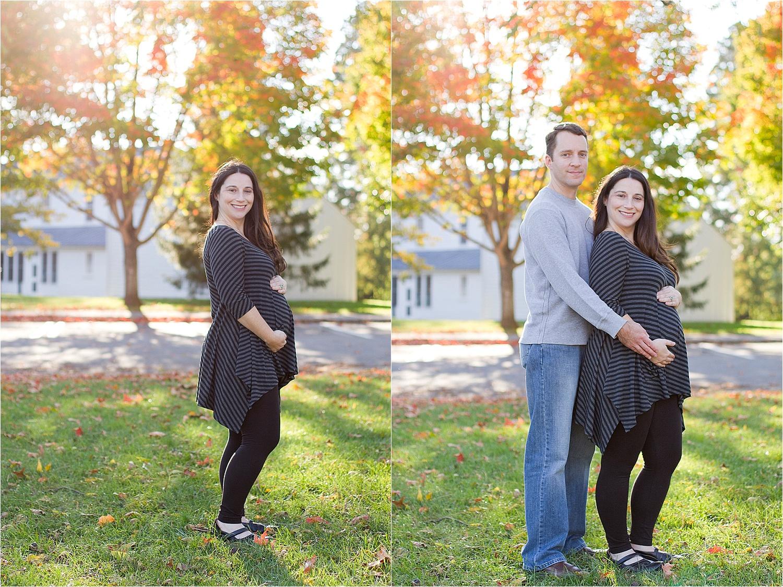 Blacksburg-Maternity-Photos-Portrait-Photographer-_0009.jpg