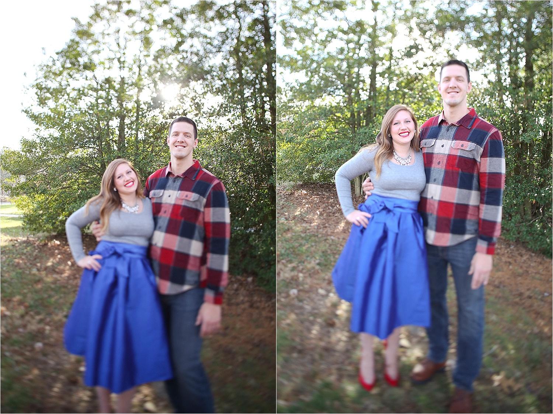 Danielle-Michael-Blacksburg-Christmas-Photos-_0003.jpg