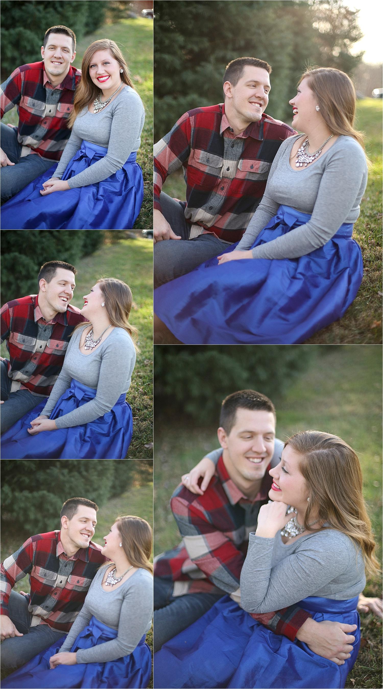 Danielle-Michael-Blacksburg-Christmas-Photos-_0004.jpg