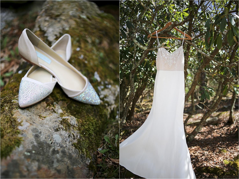 Spring-Mountain-Lake-Virginia-Wedding-Photos-0003.jpg