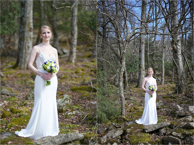 Spring-Mountain-Lake-Virginia-Wedding-Photos-0006.jpg