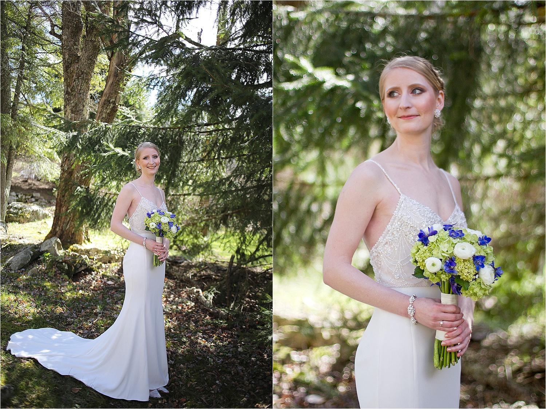 Spring-Mountain-Lake-Virginia-Wedding-Photos-0007.jpg