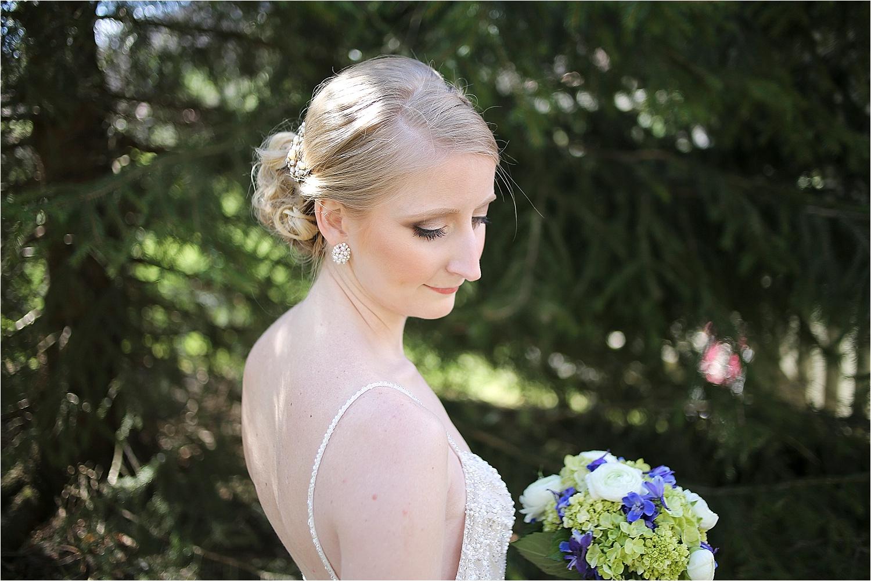 Spring-Mountain-Lake-Virginia-Wedding-Photos-0008.jpg