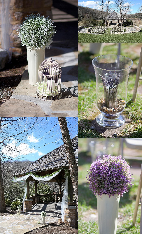 Spring-Mountain-Lake-Virginia-Wedding-Photos-0013.jpg