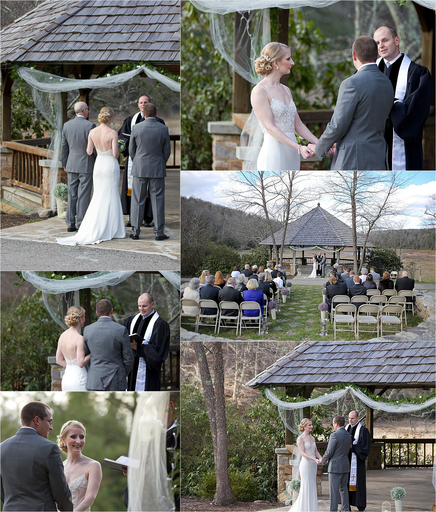 Spring-Mountain-Lake-Virginia-Wedding-Photos-0016.jpg