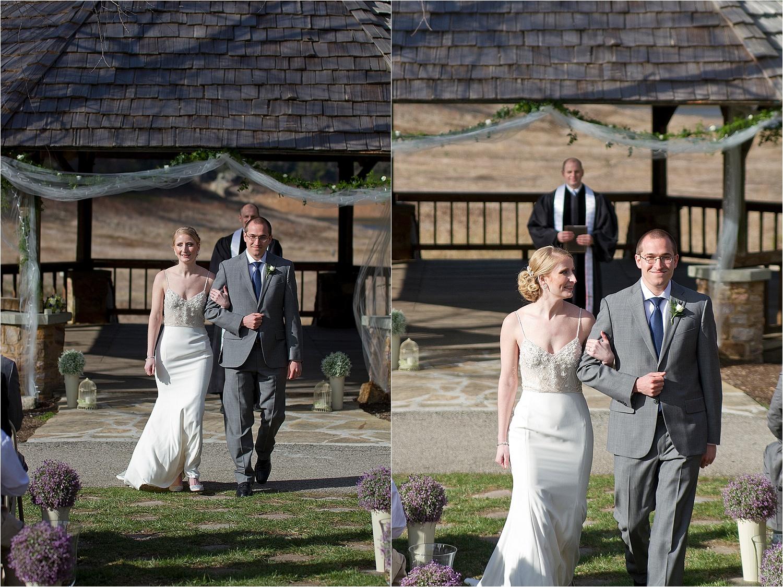 Spring-Mountain-Lake-Virginia-Wedding-Photos-0017.jpg