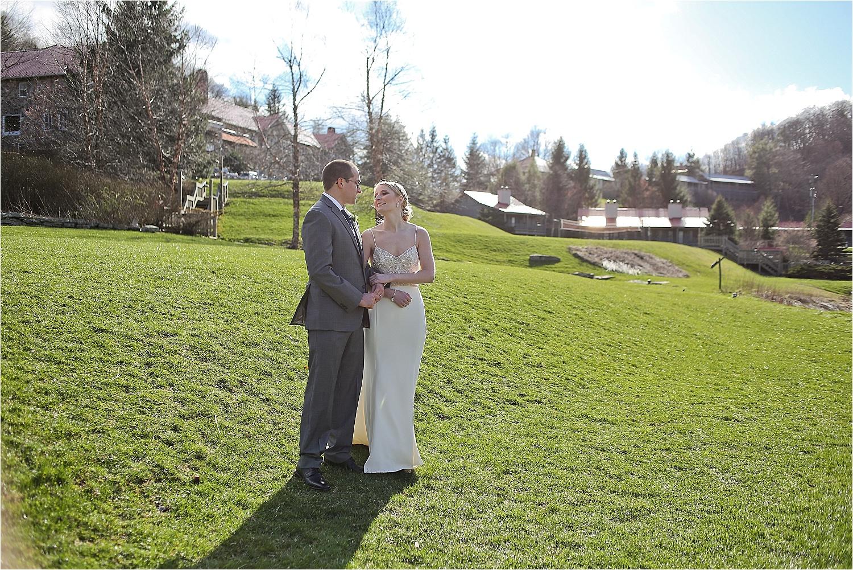 Spring-Mountain-Lake-Virginia-Wedding-Photos-0018.jpg