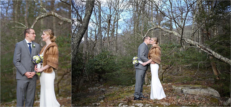 Spring-Mountain-Lake-Virginia-Wedding-Photos-0019.jpg