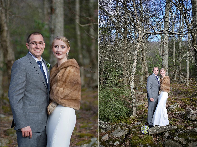 Spring-Mountain-Lake-Virginia-Wedding-Photos-0021.jpg