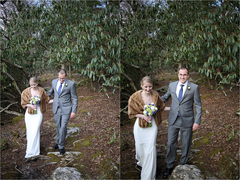 Spring-Mountain-Lake-Virginia-Wedding-Photos-0023.jpg