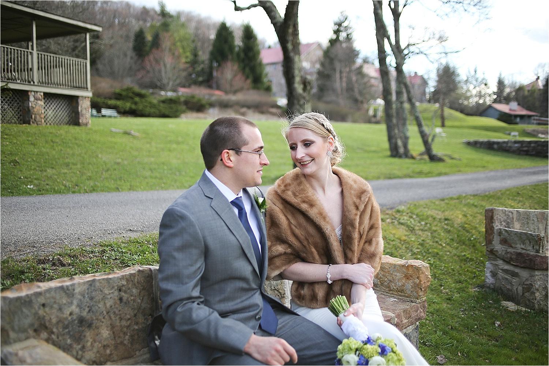 Spring-Mountain-Lake-Virginia-Wedding-Photos-0024.jpg