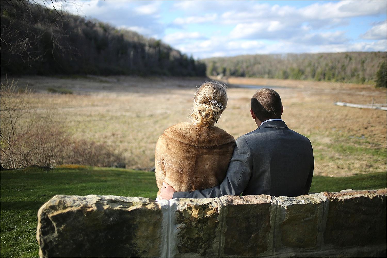 Spring-Mountain-Lake-Virginia-Wedding-Photos-0025.jpg