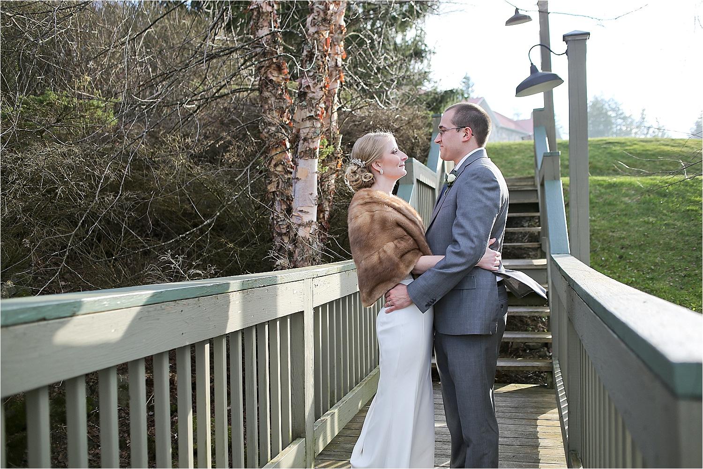 Spring-Mountain-Lake-Virginia-Wedding-Photos-0028.jpg