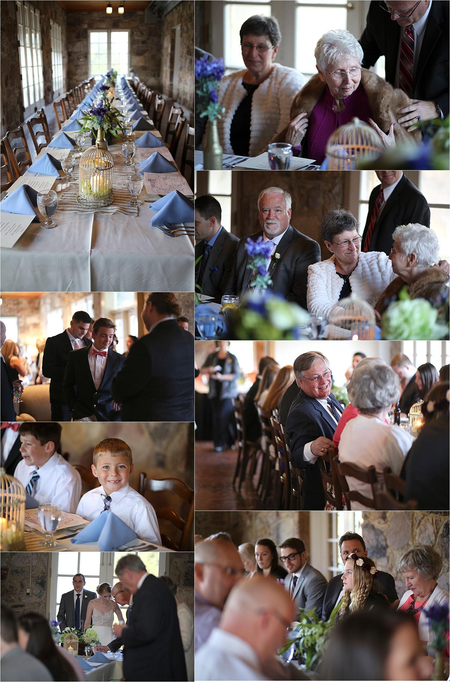 Spring-Mountain-Lake-Virginia-Wedding-Photos-0030.jpg