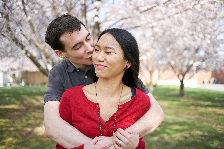 Spring-Virginia-Tech-Engagement-Photos-_0002.jpg