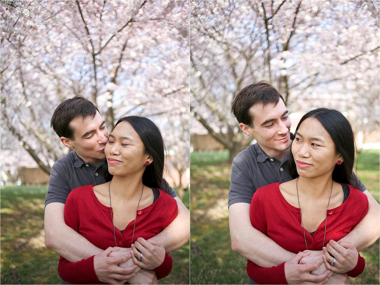 Spring-Virginia-Tech-Engagement-Photos-_0001.jpg