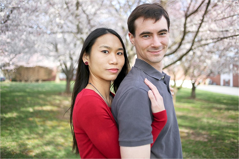 Spring-Virginia-Tech-Engagement-Photos-_0003.jpg
