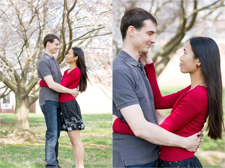 Spring-Virginia-Tech-Engagement-Photos-_0004.jpg