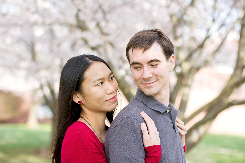 Spring-Virginia-Tech-Engagement-Photos-_0005.jpg