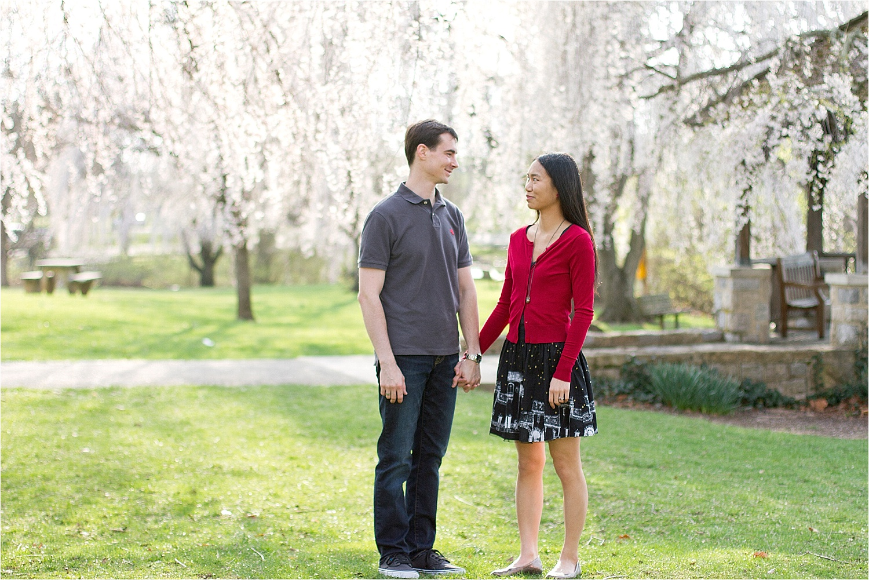 Spring-Virginia-Tech-Engagement-Photos-_0006.jpg