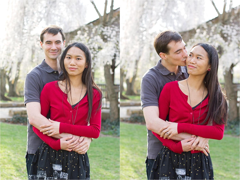 Spring-Virginia-Tech-Engagement-Photos-_0008.jpg