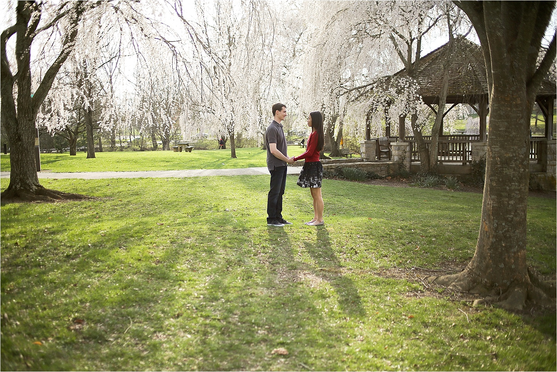 Spring-Virginia-Tech-Engagement-Photos-_0009.jpg
