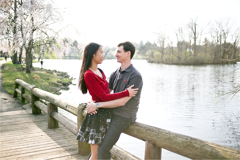Spring-Virginia-Tech-Engagement-Photos-_0013.jpg