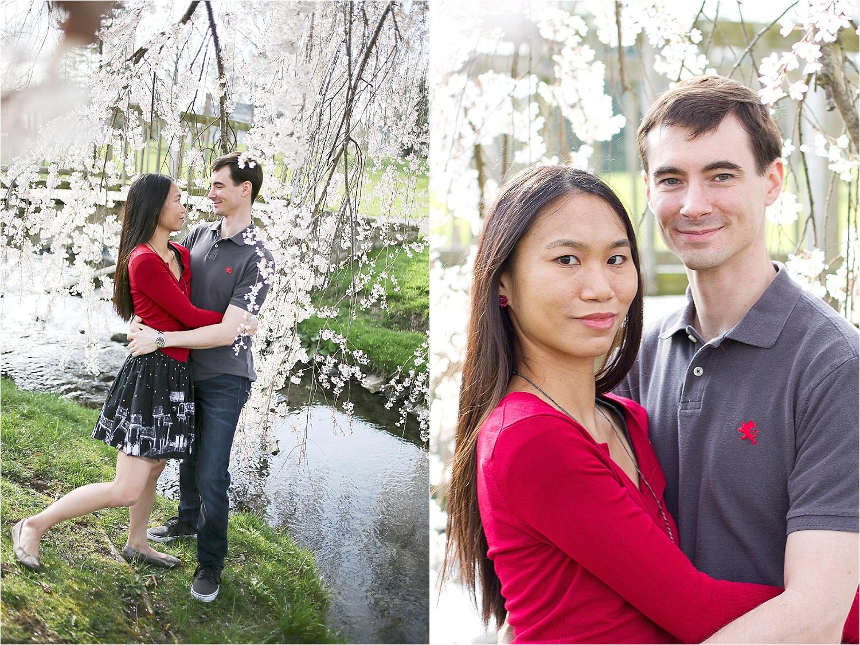 Spring-Virginia-Tech-Engagement-Photos-_0014.jpg