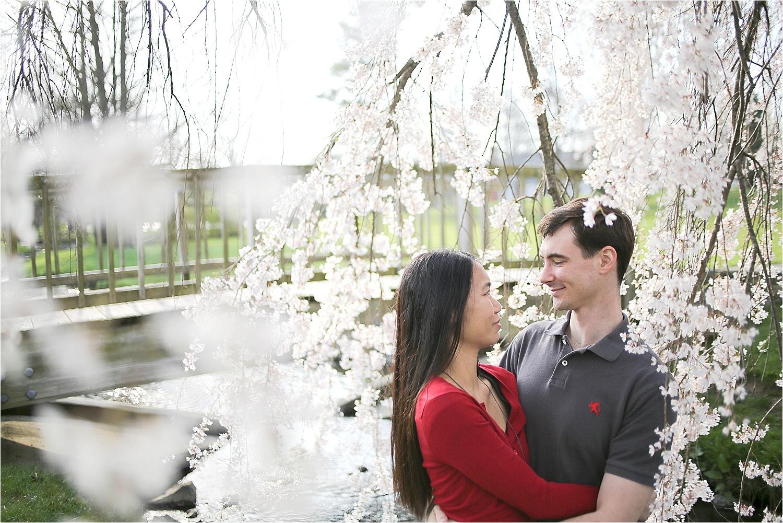 Spring-Virginia-Tech-Engagement-Photos-_0015.jpg