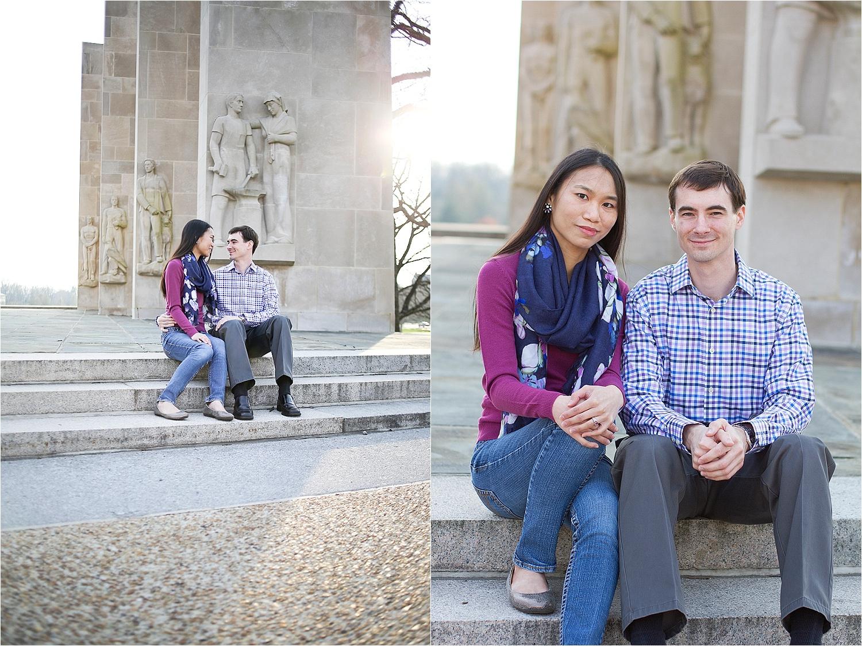 Spring-Virginia-Tech-Engagement-Photos-_0022.jpg