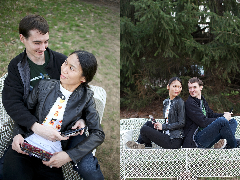 Spring-Virginia-Tech-Engagement-Photos-_0029.jpg